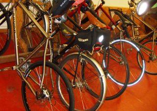 Yoshi's bike 05