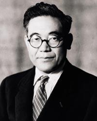 Kiichiro_Toyoda_Toyota_founder