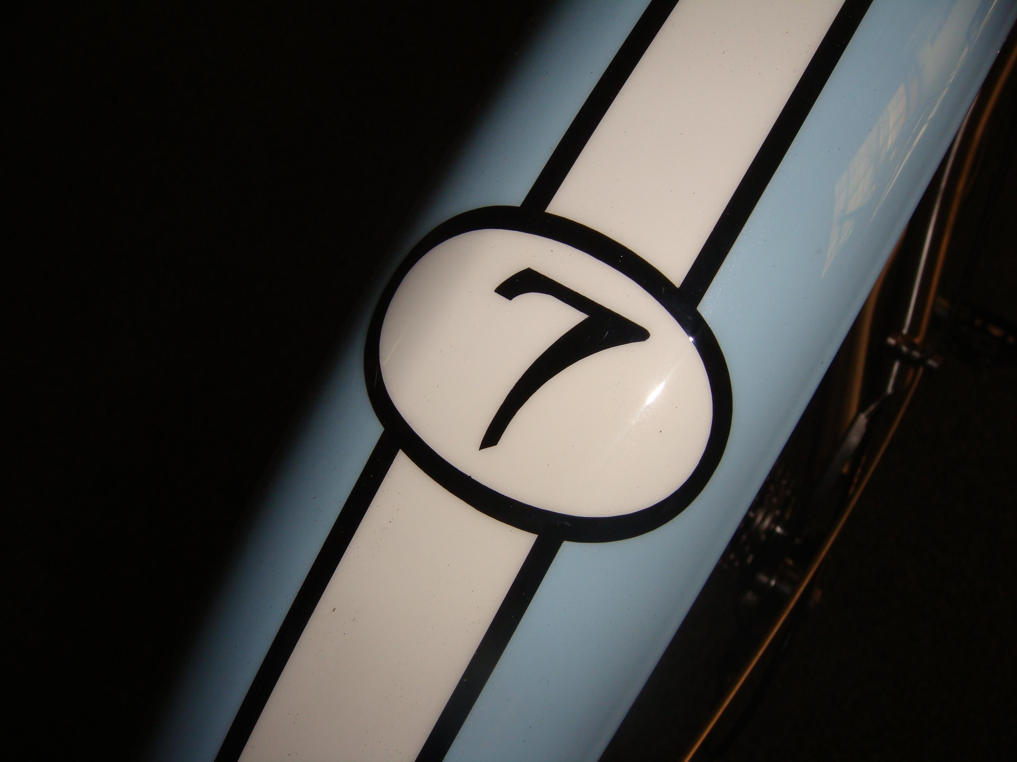 Fender detail 01
