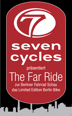 Berlin bike card in german-Inside low res
