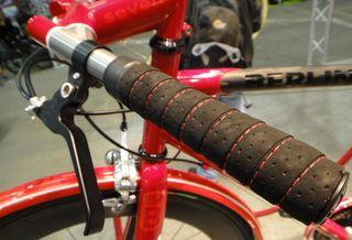 Berlin Bike Grips